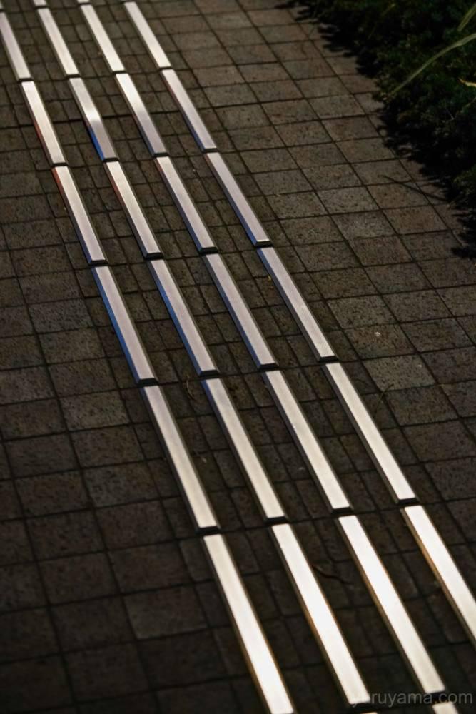 大阪深夜の夜景画像9