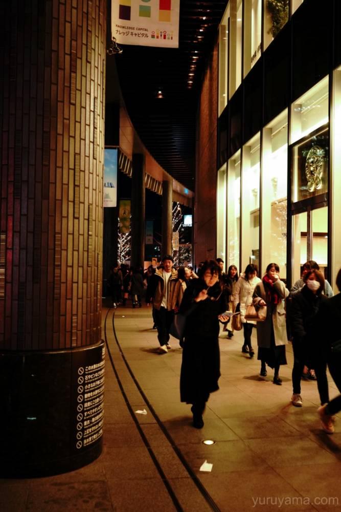 大阪の夜景10