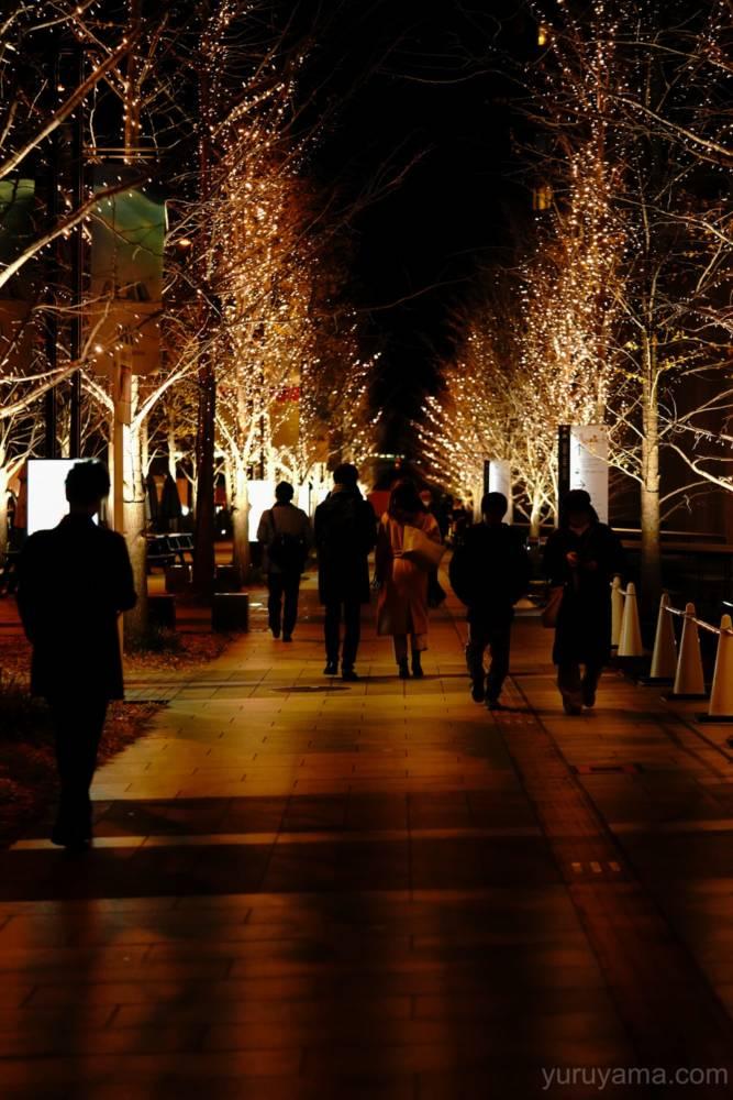 大阪の夜景12