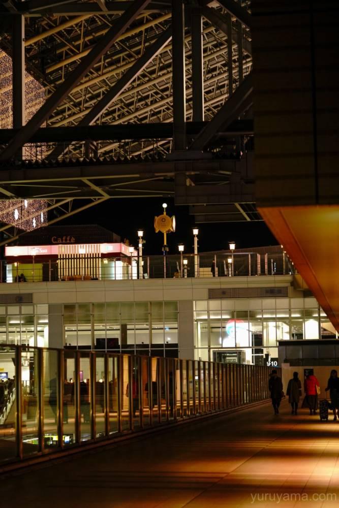 大阪の夜景15