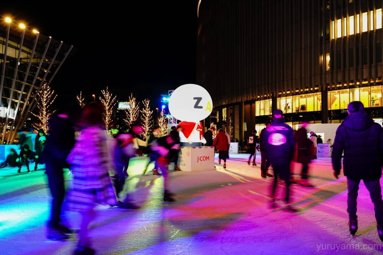 大阪の夜景5